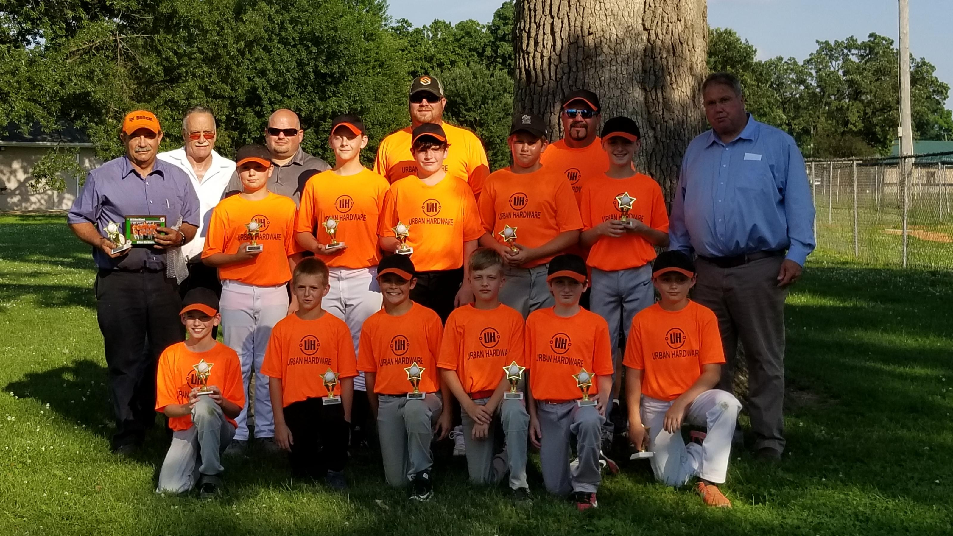 Local Sports - Taylorville Daily News