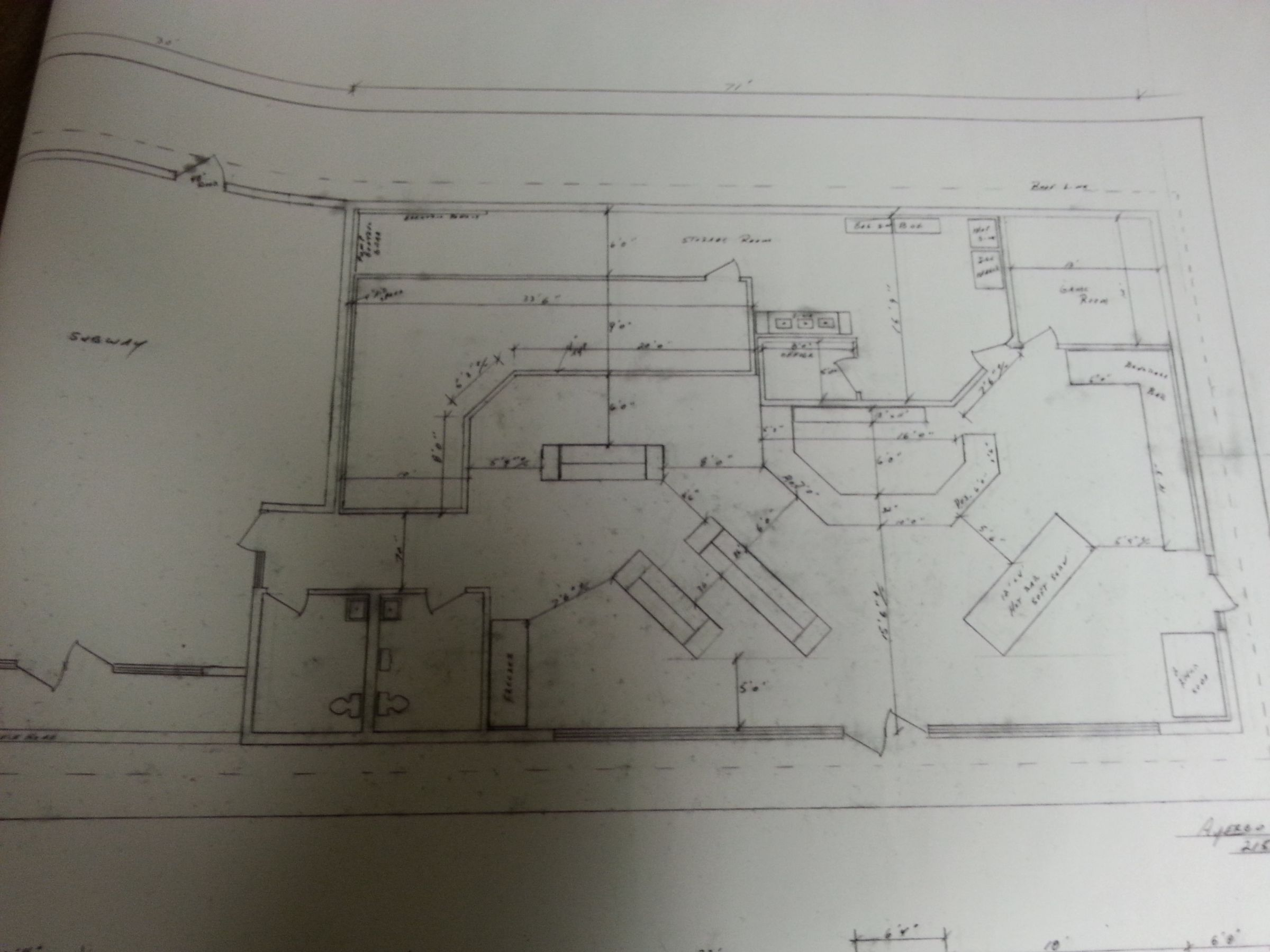 Local News Taylorville Daily Barnes Snow Plow Wiring Diagram Photos Of Prelim Drawings Outside And Inside