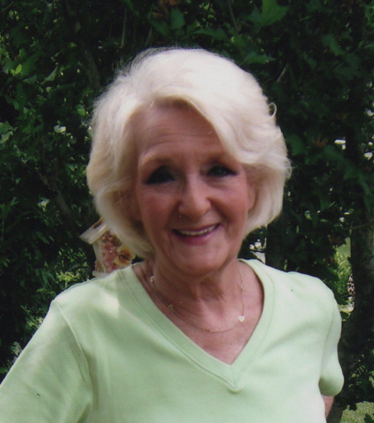 Elsie L. Baccadutre