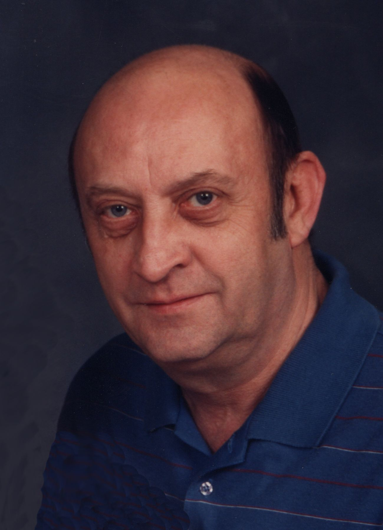 Berthen P. Boldini