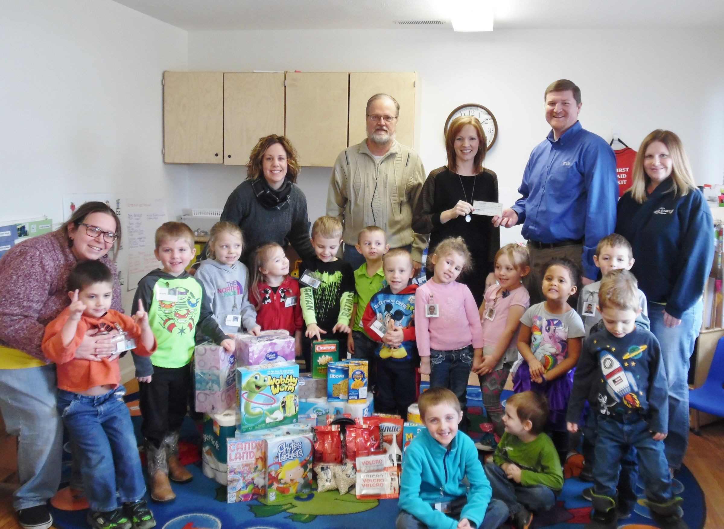 Local News - Taylorville Daily News