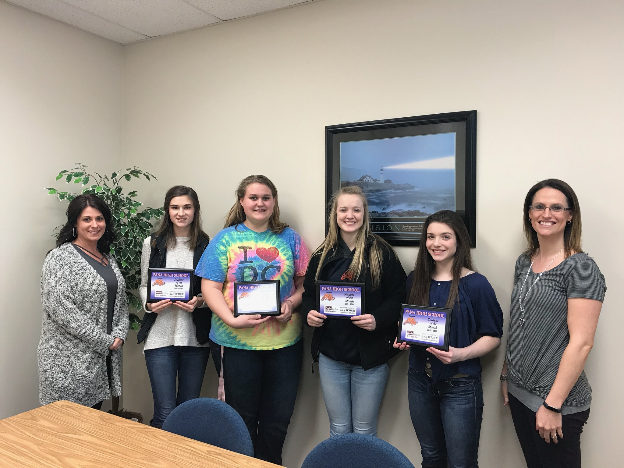 Local News Taylorville Daily News