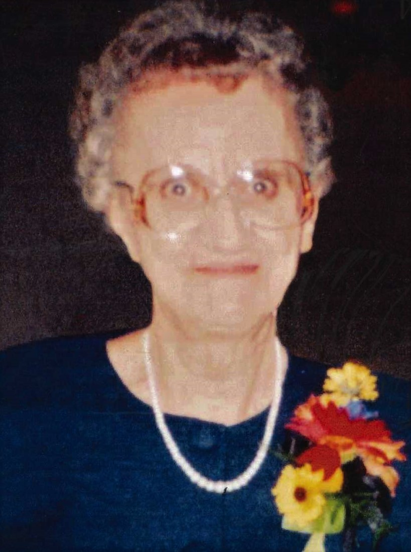 Obits - Taylorville Daily News